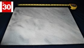 solid marble board in The Woodlands, Texas