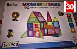 magnetic tiles in Conroe, Texas