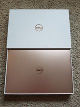 "Dell 13"" Rose Laptop - NEW in Camp Lejeune, North Carolina"