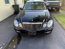 your Mercedes in Palatine, Illinois