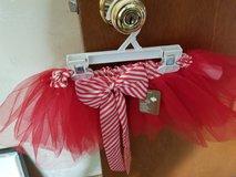 Christmas tutu new in Bolingbrook, Illinois