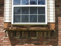 EXTERIOR HOME REPAIRS in Conroe, Texas