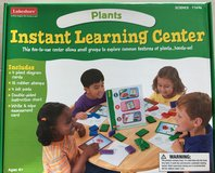 Plants Instant Learning Center Lakeshore in Okinawa, Japan