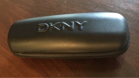 DKNY Glasses Case in St. Charles, Illinois