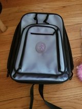 AG backpack in Westmont, Illinois