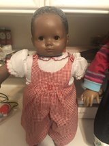 American Girl-Bitty Baby in Westmont, Illinois