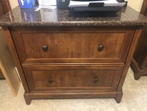 File Cabinet-low in Glendale Heights, Illinois