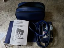 Manual blood pressure  monitor in Glendale Heights, Illinois