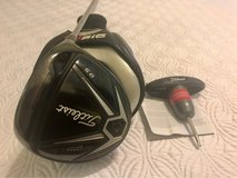 Titleist 915 D2 Driver (XStiff) in Okinawa, Japan