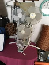 Fans for sale in Ramstein, Germany