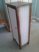 ***REDUCED*** Wooden Cabinet in Macon, Georgia