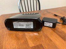 Belkin AC1200 DB WIFI Duel Band Router in Alamogordo, New Mexico
