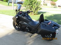 2018 Honda NM4 (NC7) in Fort Campbell, Kentucky