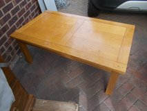 Coffee Table in Lakenheath, UK