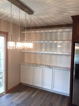 Home remodeling & handyman in Naperville, Illinois
