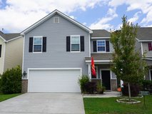 Liberty Point 4 bed 2.5 bath in Beaufort, South Carolina