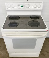 GE Electric Stove in Glendale Heights, Illinois