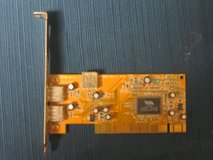 USB Expansion Cards (3 count) in Houston, Texas