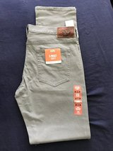 New pants 34/34 in Fort Drum, New York