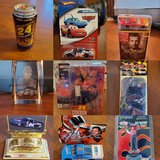 NASCAR Collectibles in Alamogordo, New Mexico