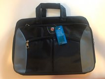 Laptop bag in Oswego, Illinois