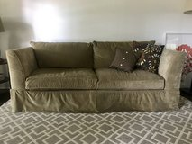 Couch and Chair Set in Westmont, Illinois
