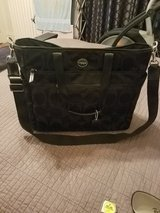 Coach *New in Chicago, Illinois