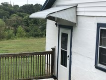1 Bedroom 1 Bath Apartment for Rent, Close to Downtown & APSU. Dep $350 in Fort Campbell, Kentucky