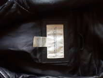 Leather Jacket by Worthington in Richmond, Virginia