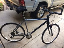 Cannondale SP1000 Bicycle (Price Reduction !!) in Westmont, Illinois