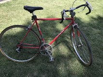 Schwinn Bicycle Price Drop! in Westmont, Illinois