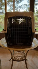 Medium Pet Carrier - Airline Approved in Alamogordo, New Mexico