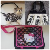 Girls Purse Bags $5 each in Clarksville, Tennessee