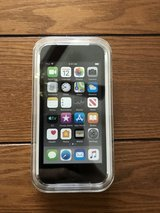 New Never Opened Ipod Touch 7TH Generation Trade for Apple Watch!! in Fort Campbell, Kentucky