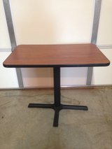 Small Formica Top Tables in Fort Leonard Wood, Missouri