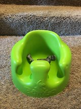 Bumbo Baby Seat in Chicago, Illinois