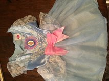 Disney Cinderella Dress in Chicago, Illinois