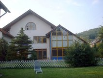 Big freestandig house for rent in Ramstein, Germany