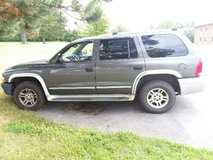 2003 Dodge Durango in Fort Drum, New York