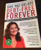Debt-Free Forever in Bolingbrook, Illinois