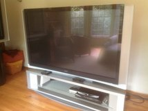 "Sony 70"" tv in Bartlett, Illinois"