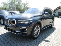 2019 BMW X5 Demo...3rd Row!!! in Ramstein, Germany
