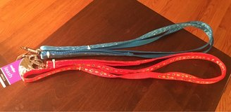 New Small Dog Leashes in Bolingbrook, Illinois