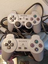 Sony Playstation Controllers in Westmont, Illinois