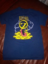 Wizard of Oz t-shirt in The Woodlands, Texas