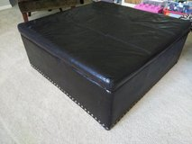 Storage Ottoman in The Woodlands, Texas