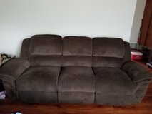 3piece furniture set in Bolingbrook, Illinois
