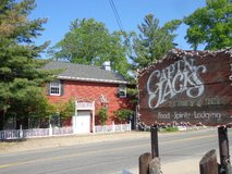 Bar, Restaurant with 10 Rooms in Westmont, Illinois