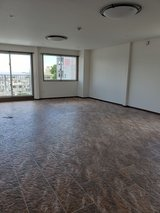 Newly Renovated Spacious 4 Bedroom APT in Chatan Available Now ! in Okinawa, Japan
