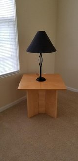 bedroom and living room furniture in Naperville, Illinois